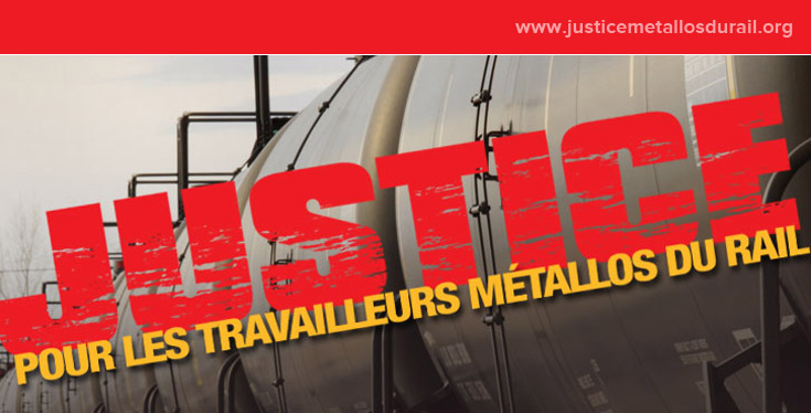 slide01 metallos rail justice