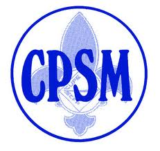 cpsm 300x284